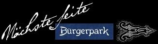 Button-vor-Buergerpark