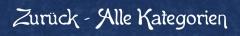 Button - Zurueck-Alle-Kategorien