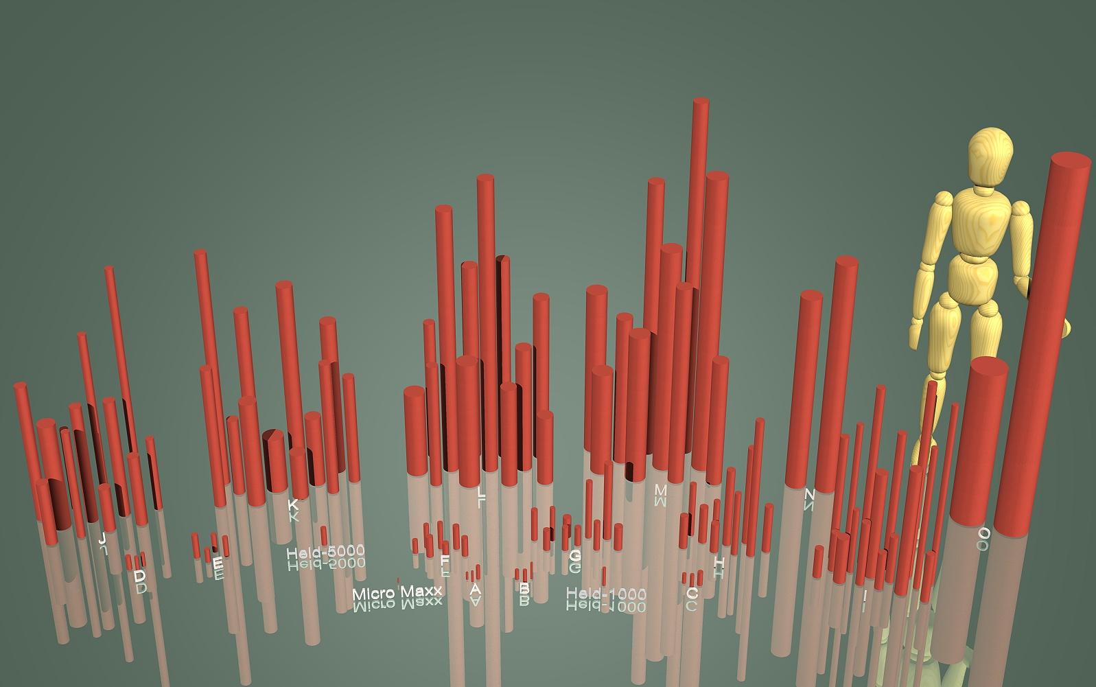 model-rocket-engines-sizes