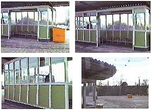 linie 3 bremer strassenbahn heckmitfahrten 1988. Black Bedroom Furniture Sets. Home Design Ideas