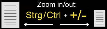 how-to-use-zoom