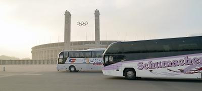 busse-am-olympiastadion-kl